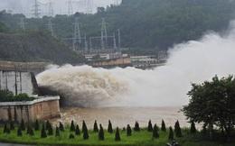 Doanh nghiệp thủy điện tiếp tục kinh doanh khởi sắc