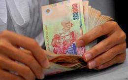 10 năm kế hoạch nâng tầm đồng tiền Việt