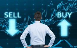 CTCK nhận định thị trường 22/12: Cổ phiếu phân hóa mạnh, hạn chế chọn cổ phiếu có yếu tố thị trường