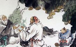 Bài học về văn hóa tư duy từ Khổng Tử: Quân tử hay tiểu nhân chỉ khác nhau ở sự cân bằng và kiềm chế mà thôi!