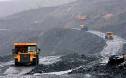 Ngành than đặt mục tiêu giảm tồn kho những tháng cuối năm
