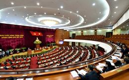 Trung ương bàn giải pháp thúc đẩy kinh tế tư nhân