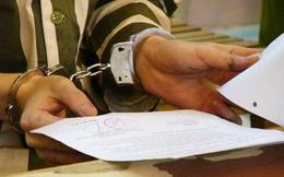 Chỉ nộp lại tài sản, tội phạm tham nhũng cũng không thể thoát án tử
