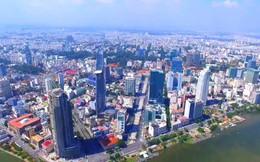 HoREA: Thành phố Hồ Chí Minh có dáng dấp của một siêu đô thị