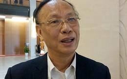 """""""Tài sản của Thứ trưởng Hồ Thị Kim Thoa phải chờ kết luận rõ ràng"""""""