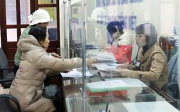 Hà Nội sẽ giảm 10% biên chế, nâng chất lượng công chức