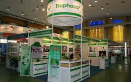 Mekong Capital hoàn tất thoái vốn khỏi Traphaco, thu về gần 1.500 tỷ đồng sau 10 năm đầu tư
