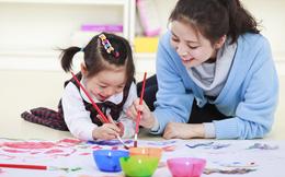Khoa học chứng minh con cái thừa hưởng trí thông minh từ mẹ chứ không phải từ bố