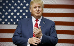 Việc tối quan trọng Donald Trump phải làm trước khi bước vào Nhà Trắng