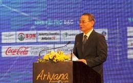 Ông Trương Quang Nghĩa: Đà Nẵng là nơi lý tưởng để sống