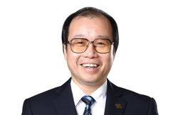 CEO Tập đoàn Thiên Long xin nghỉ việc sau khi bán sạch lượng cổ phiếu trên trăm tỷ