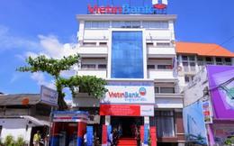 VietinBank Lào đạt gần 3 triệu USD lợi nhuận năm 2016, cho vay không có nợ xấu