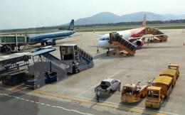 Đề xuất điều chỉnh tăng giá một số dịch vụ hàng không