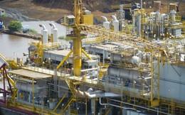 Venezuela bắt đầu cắt giảm sản lượng dầu theo thỏa thuận OPEC