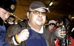 Liều độc dược gì khiến ông Kim Jong-nam tử vong sau gần 20 phút?
