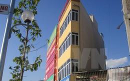 """Xóa nhà """"siêu mỏng, siêu méo"""" tại Hà Nội: Không chỉ cần vốn"""