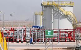 90% thành viên OPEC thực hiện đầy đủ cam kết cắt giảm sản lượng dầu
