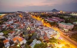WB tiếp tục hỗ trợ Việt Nam giải quyết thách thức đô thị hóa nhanh