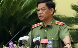 """Giám đốc CA Hà Nội: Vẫn đang điều tra vụ việc liên quan vi phạm xây dựng của chung cư """"ông Thản"""""""