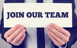 Chứng Khoán Mirae Asset Wealth Management thông báo tuyển dụng