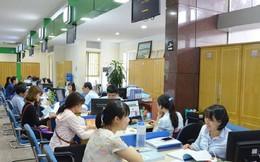 TP.HCM bỏ quy định tuyển công chức phải có hộ khẩu thành phố