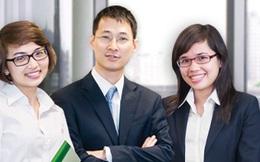 VCBS tuyển dụng chuyên viên phân tích doanh nghiệp cao cấp