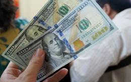 Tỷ giá trung tâm liên tục tăng trong khi USD ngân hàng giảm, NHNN đang có động thái gì?