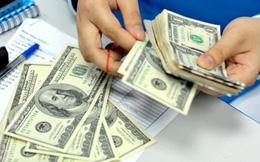 Giá USD liên tục giảm sâu