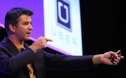 """Uber: Mới chỉ ra đời được 8 năm nhưng đã """"vô địch"""" về số lượng các vụ scandal"""