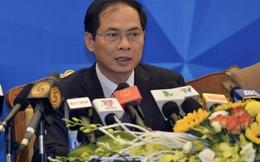 Số phận TPP có thể được quyết định tại Đà Nẵng