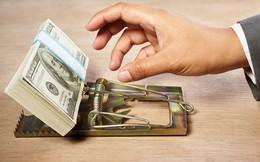 Giá cổ phiếu thấp hơn lượng tiền ròng của doanh nghiệp: Giá rẻ hay cái bẫy?