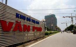 BĐS Văn Phú Invest tăng vốn gấp 6 lần trong gần 2 năm, thâu tóm hàng loạt dự án trước khi chào sàn chứng khoán