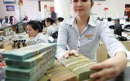 Bản chất việc hộ kinh doanh không được vay vốn ngân hàng