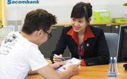 Sau vụ khách hàng bị mất 94 triệu đồng trong tài khoản, Sacombank đưa ra 6 khuyến cáo với người dùng thẻ