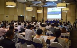 ĐHCĐ Công ty QLQ Vietcombank: Quý 1/2017 tiếp tục đạt lợi nhuận cao