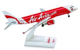 Ba lần gia nhập thị trường Việt Nam bất thành, lần thứ 4 của AirAsia sẽ gặp khó từ tín hiệu Vietstar?