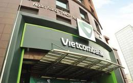 Thanh tra Chính phủ kiến nghị xử lý thế nào với những vi phạm xảy ra tại Vietcombank?