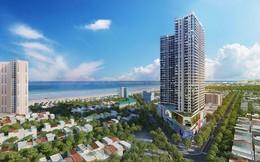 JLL: Thị trường du lịch và khách sạn Việt Nam sẽ còn tăng trưởng nhảy vọt