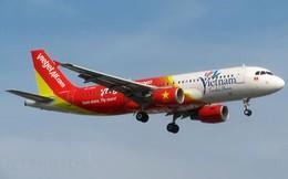 Có nên áp dụng giá sàn cho các đường bay nội địa?
