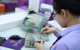 Chính thức gia hạn cho vay vốn bằng ngoại tệ đến hết năm 2018