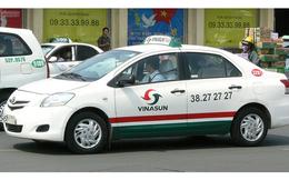 Tiếp đà sụt giảm, doanh thu và lợi nhuận quý 3 của Vinasun chỉ bằng 1/2 cùng kỳ năm trước