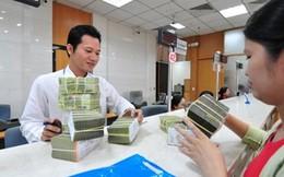 """Doanh nghiệp địa ốc đồng loạt gọi vốn tăng tiềm lực tài chính cho """"thế trận mới"""""""