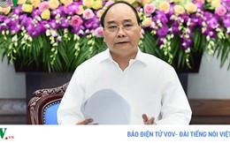 Thủ tướng trả lời chất vấn về thuế xây dựng đối với nhà tình nghĩa