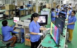 Năm 2017, Viettronics Tân Bình (VTB) đặt mục tiêu lãi hơn 20 tỷ đồng