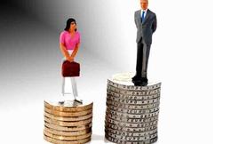 """Oxfam: Bất bình đẳng mỗi năm """"cướp đi"""" 9.000 tỷ USD của phụ nữ"""
