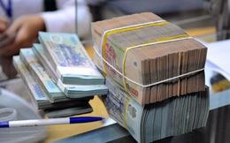 Luật Hỗ trợ DNNVV không áp đặt, can thiệp vào hoạt động của ngân hàng