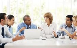 Đời sống công sở nhiều 'lời ra tiếng vào', đây là những chiêu sẽ giúp bạn được lòng sếp và đồng nghiệp nhất!