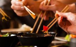Khởi nghiệp kinh doanh ẩm thực: Đi tìm công thức thành công