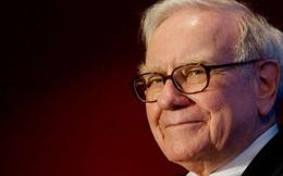 5 bài học để đời từ cuốn sách yêu thích của Warren Buffett
