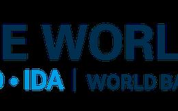 Ngân hàng Thế giới chuyển hướng chiến lược trong việc hỗ trợ Việt Nam